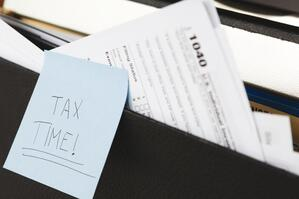 Small Business Tax Changes in 2019