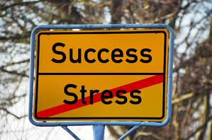 7 Habits of Successful Business Owners