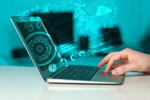 3 Tips for Integrating to a Payment Gateway