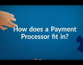 payment-processor-gateway-video-thumb