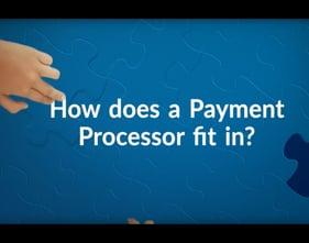 payment-processor-gateway-video-thumb