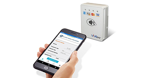 The Rise of mPOS