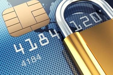 3- Year Anniversary of the EMV Liability Shift